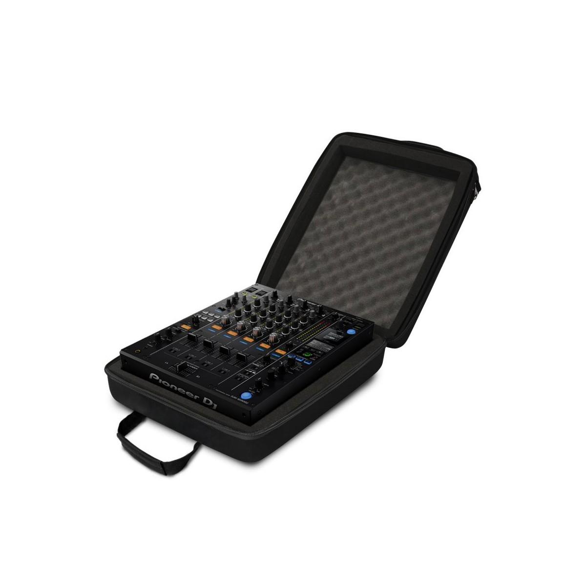 Bag para Mixer e CDJ UDG U8443BL