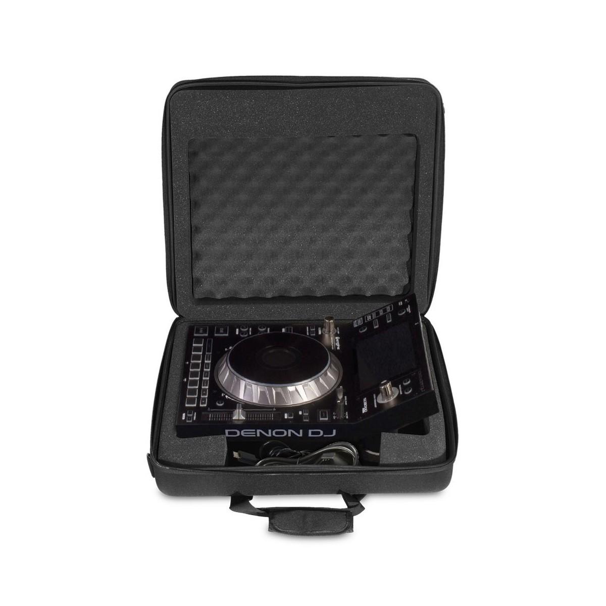 Bag para Mixer e CDJ UDG U8449BL