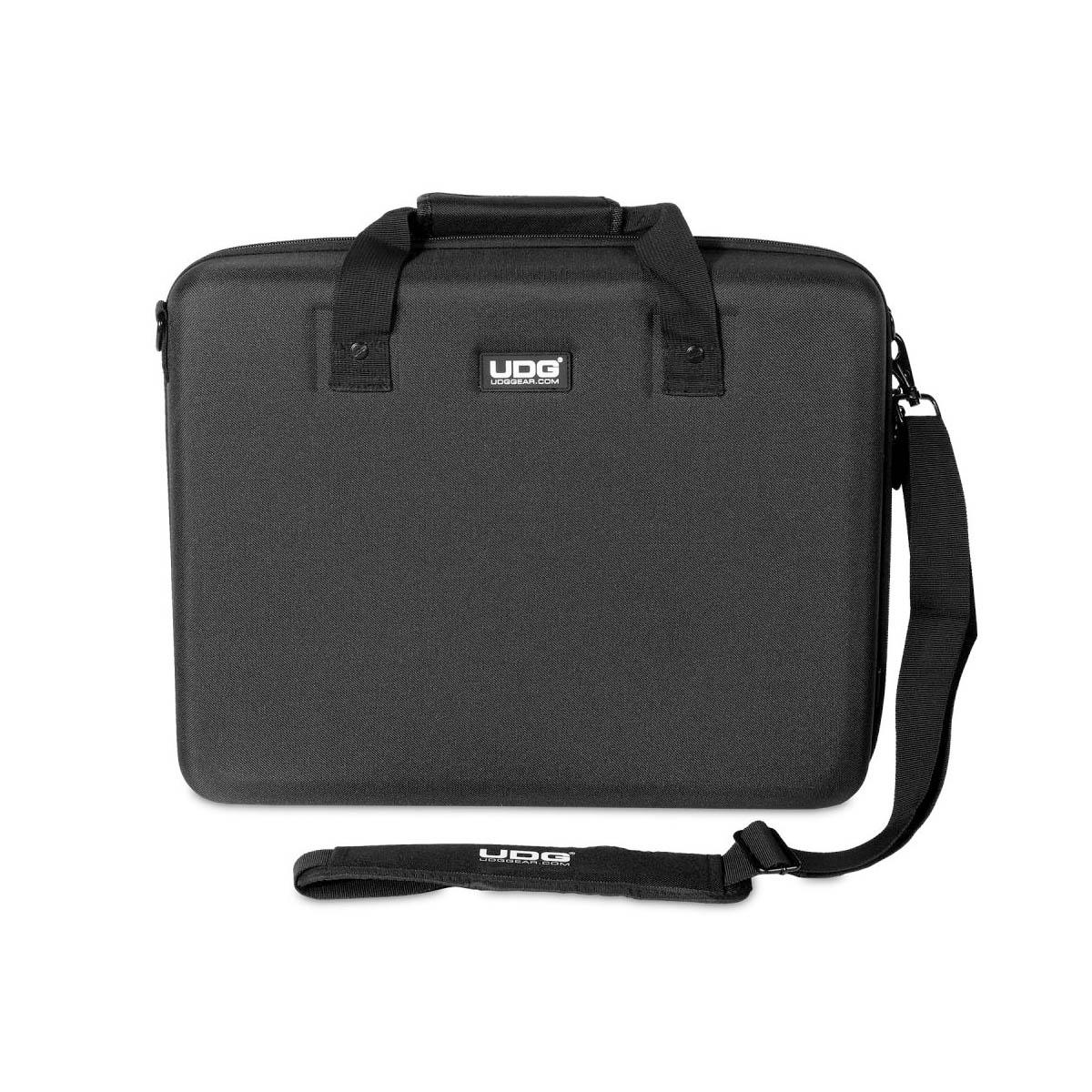 Bag para Mixer UDG U8474BL