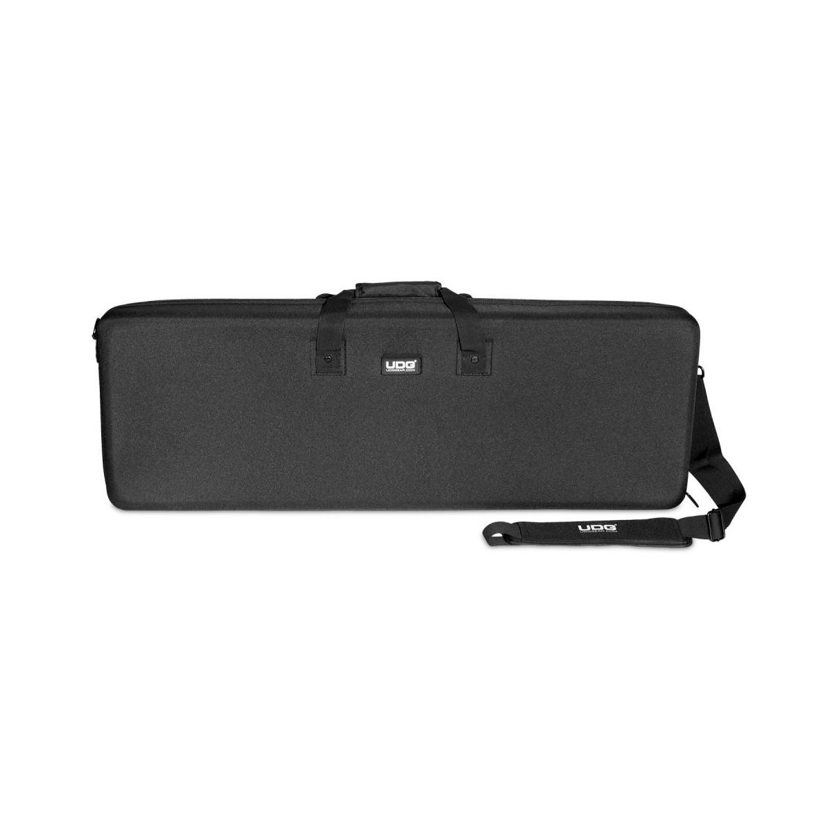 Bag para teclado 49 teclas UDG U8306BL