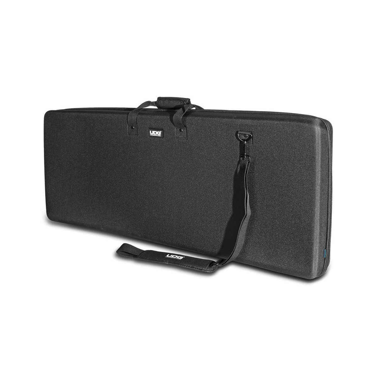 Bag para teclado 61 teclas UDG U8307BL