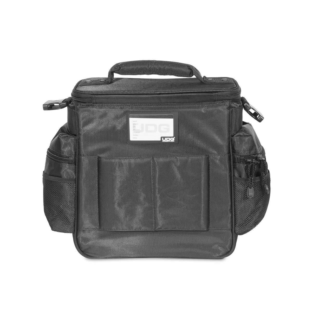 Bag Para Disco de Vinil Ultimate SlingBag MK2 UDG U9630