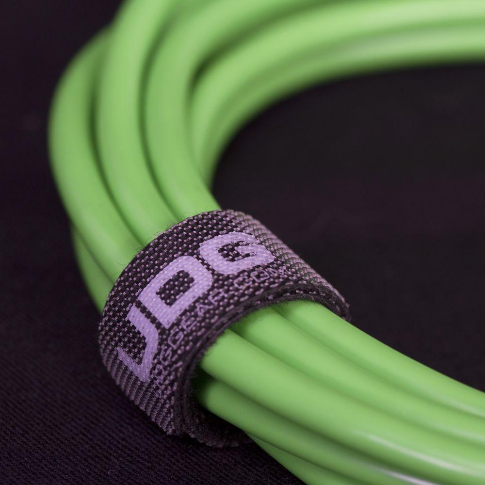 Cabo USB Ultimate  UDG U95003 3m