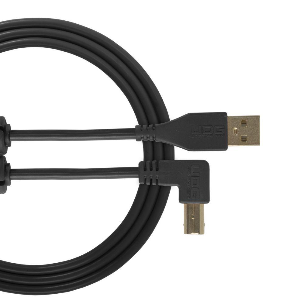Cabo USB Ultimate  UDG U95004 1m