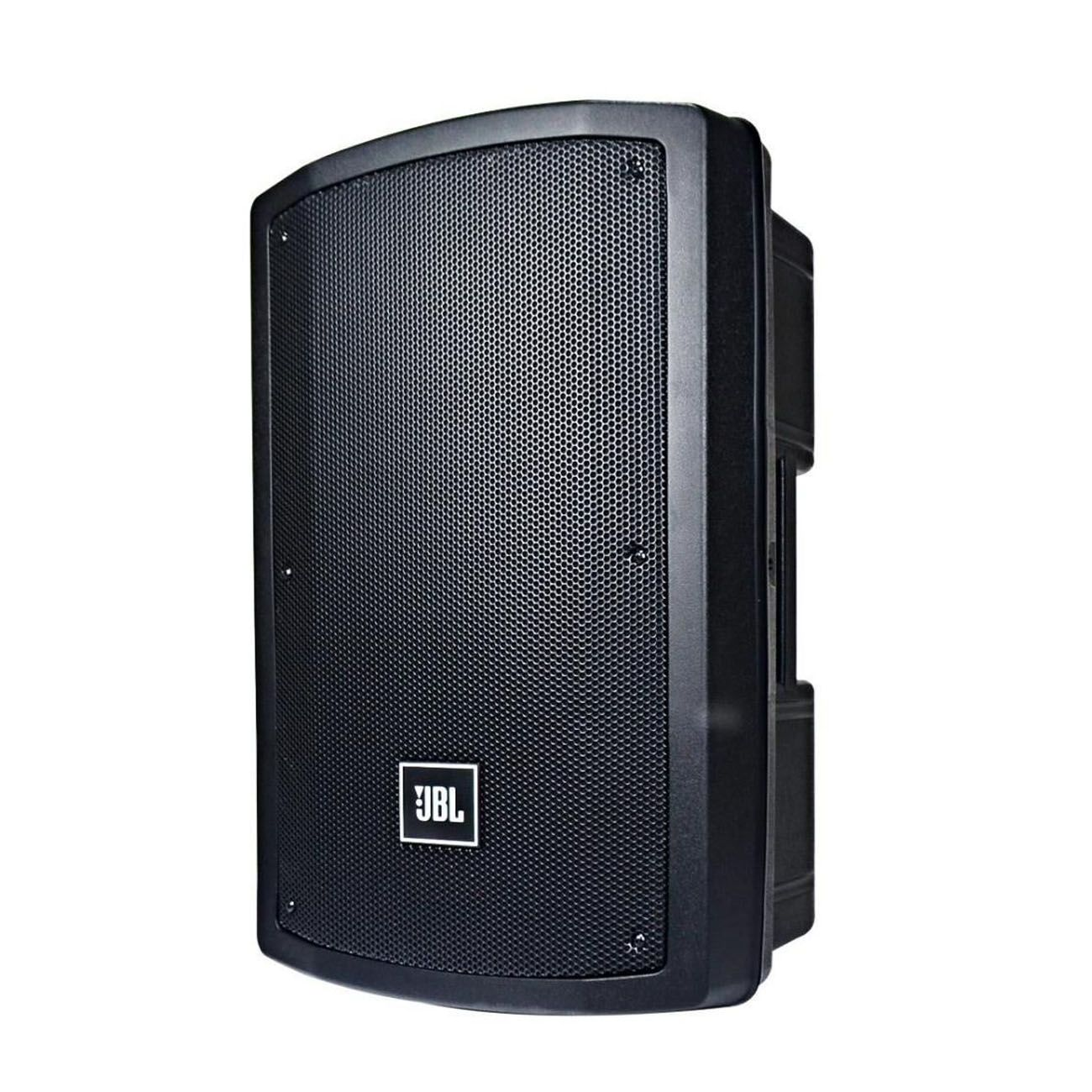 Caixa Acustica Ativa Jbl Js15 Bt 15 Polegadas 200w Rms Usb / Sd/ Bluetooth / Folder