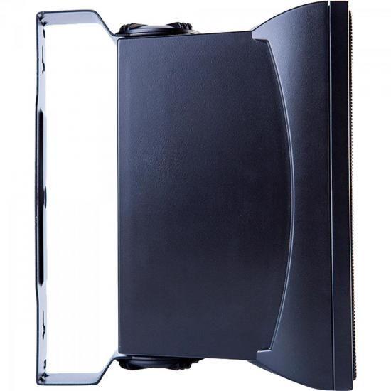 Caixa Som Ambiente Jbl Selenium C321p Par Preto  60w