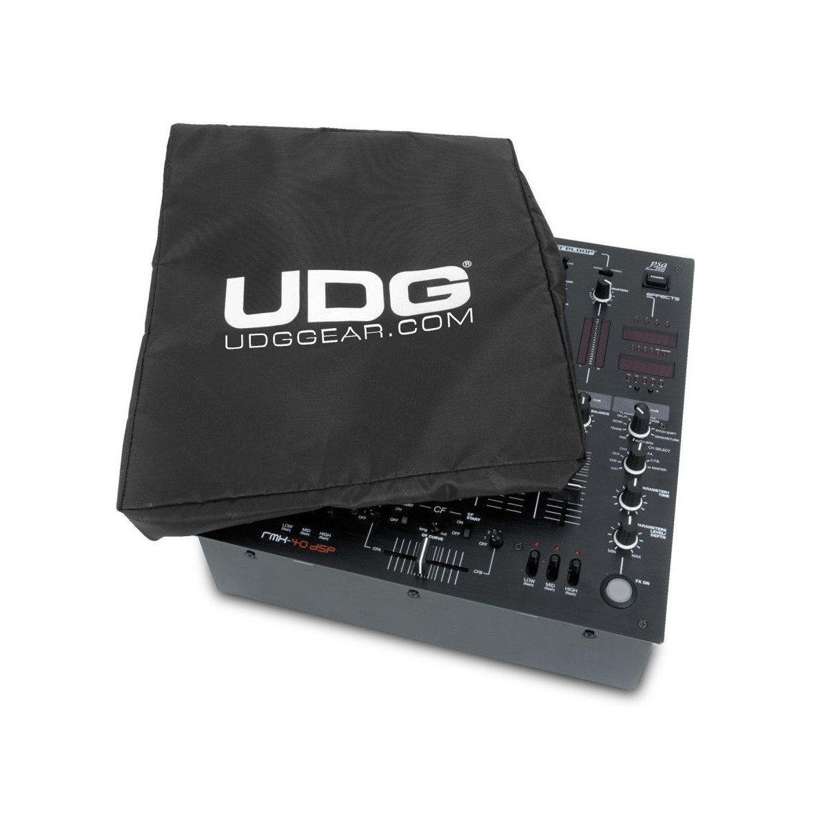 Capa protetora para Mixer UDG U9243