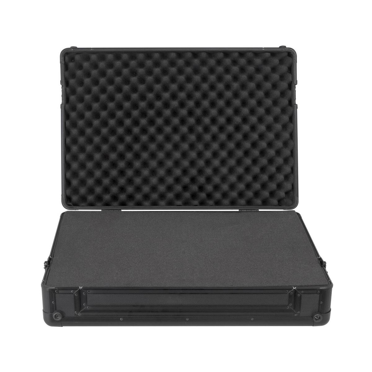 Case para controladora DJ XL UDG U93013BL