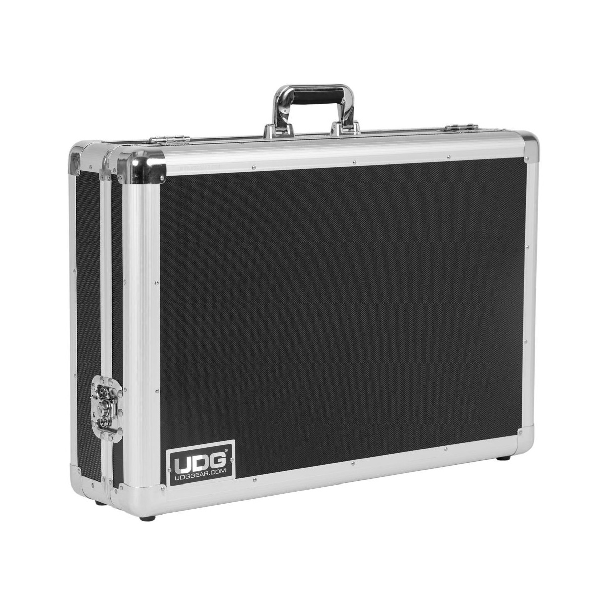 Case para controladora DJ XL UDG U93013SL