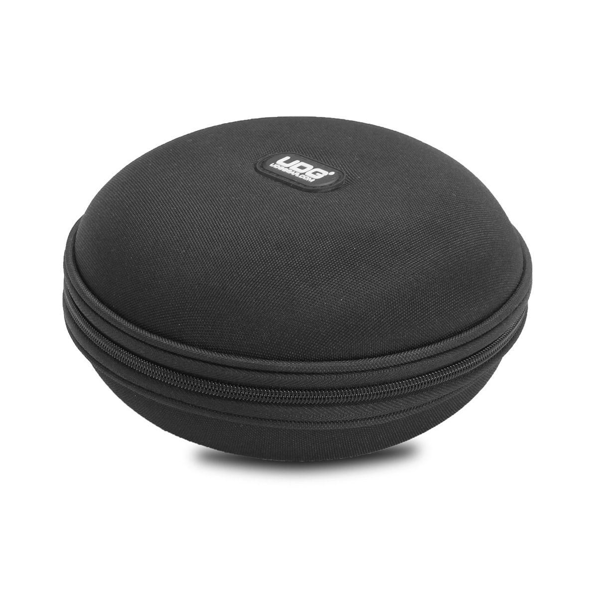 Case para Headphone Pequeno UDG U8201BL