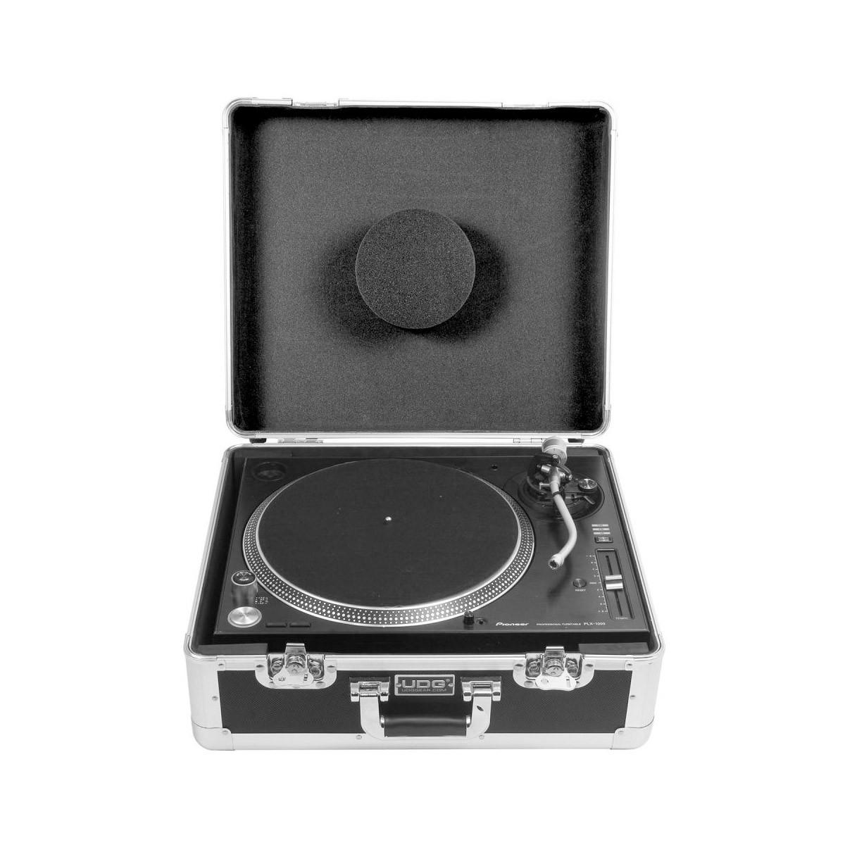 Case Ultimate para toca disco UDG U93016SL