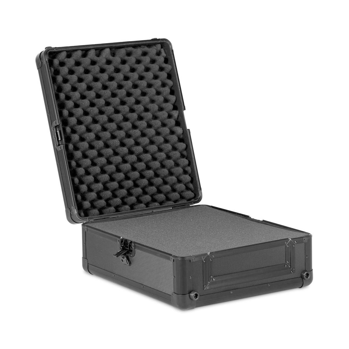 Case Ultimate Pick Foam Flight UDG U93011BL
