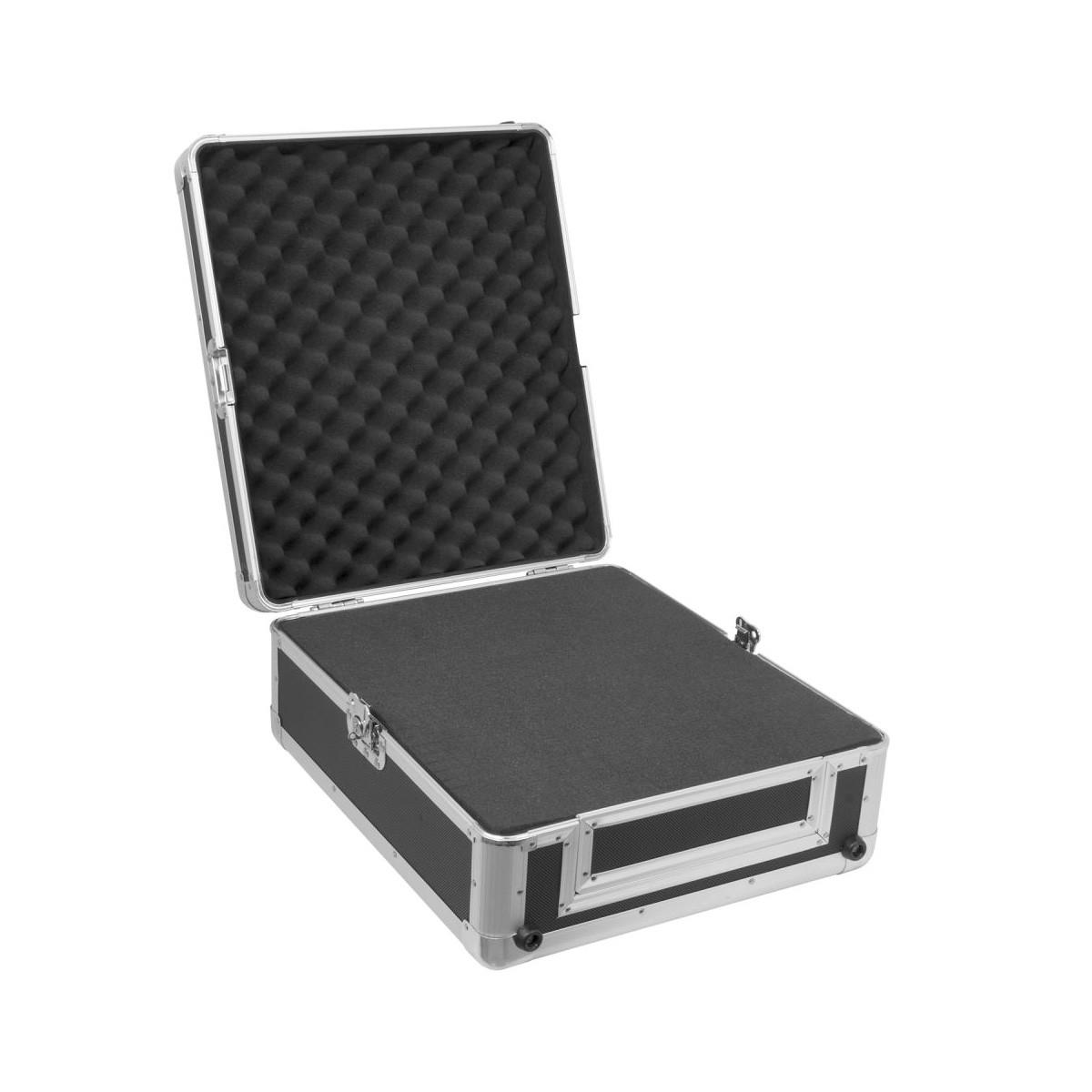 Case Ultimate Pick Foam Flight UDG U93011SL