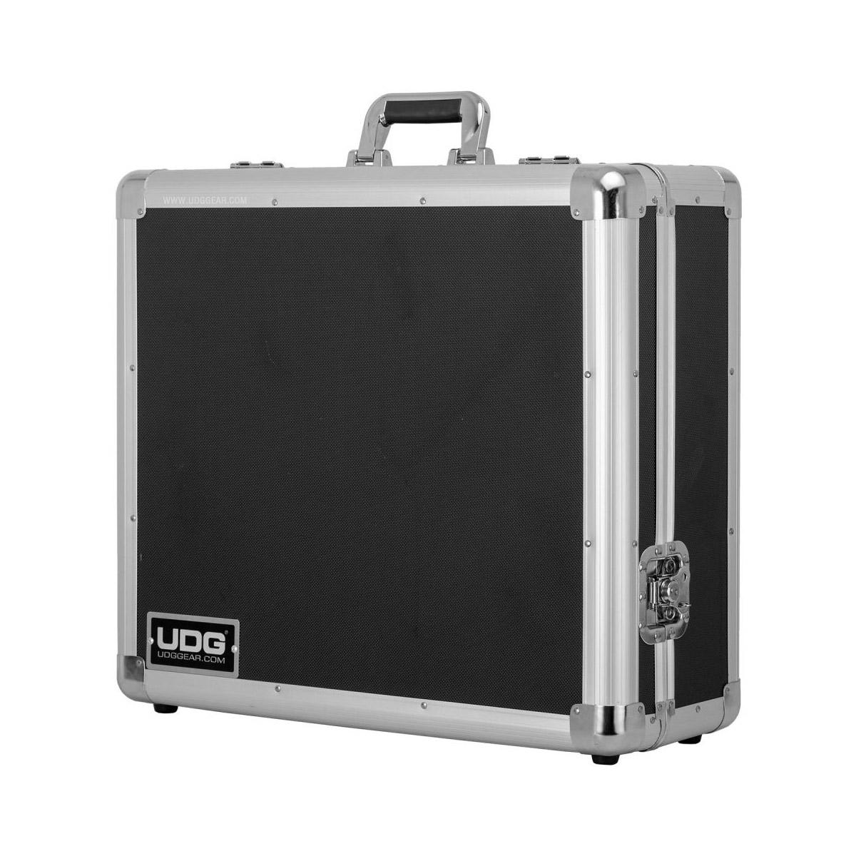 Case para equipamento de DJ  UDG U93012SL