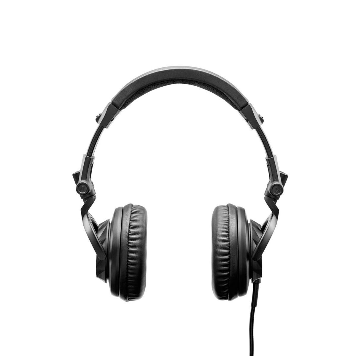 Fone de Ouvido Hercules HDP DJ45