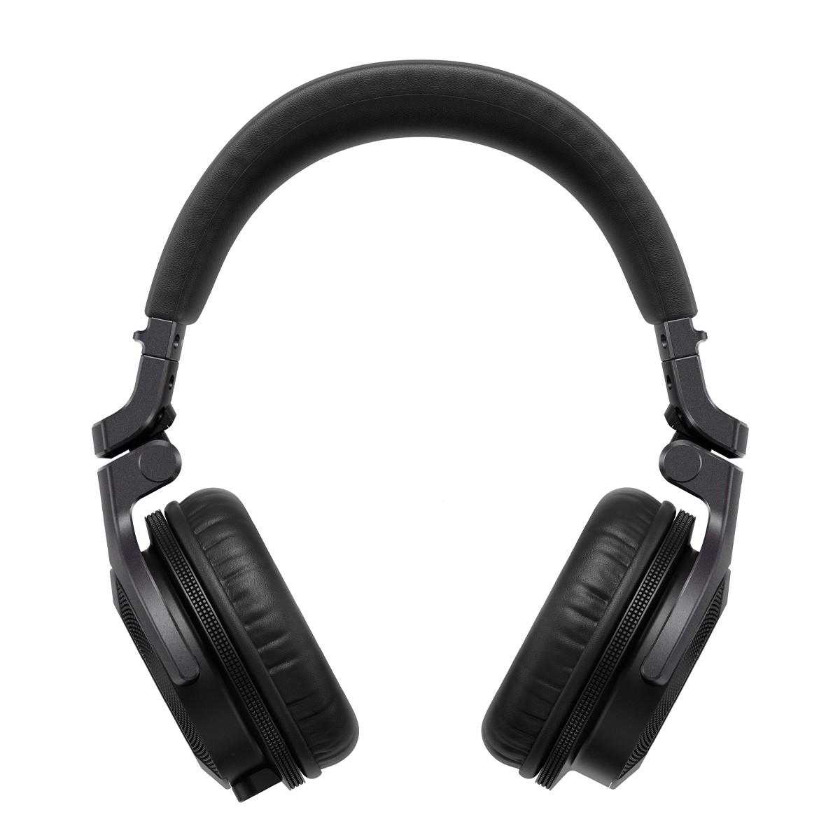 Fone De Ouvido Pioneer DJ HDJ-CUE1