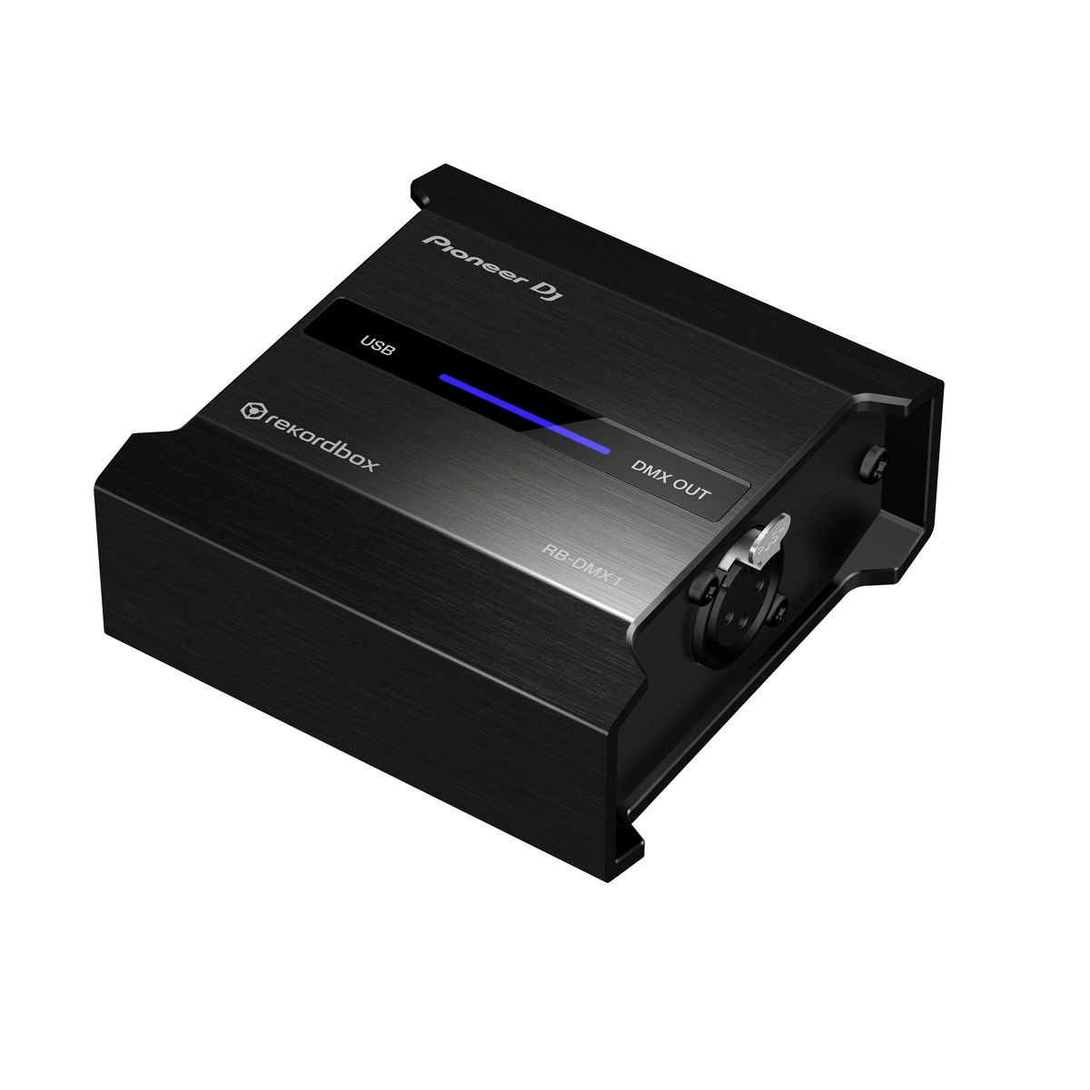 Interface Dmx Pioneer DJ RB DMX1
