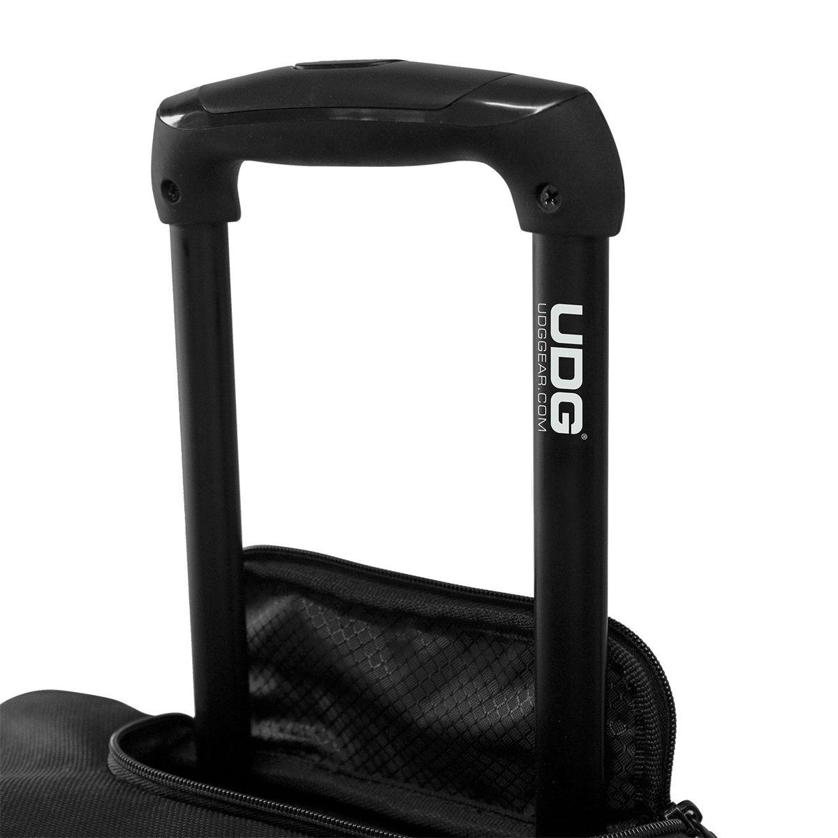 Mochila para controladoras com rodas UDG U8015BL