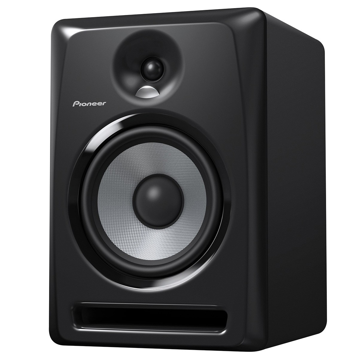 Monitor De Referência Pioneer DJ S-DJ80X