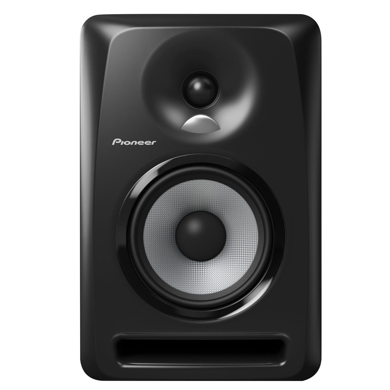 Monitor De Referência Pioneer S-dj50x
