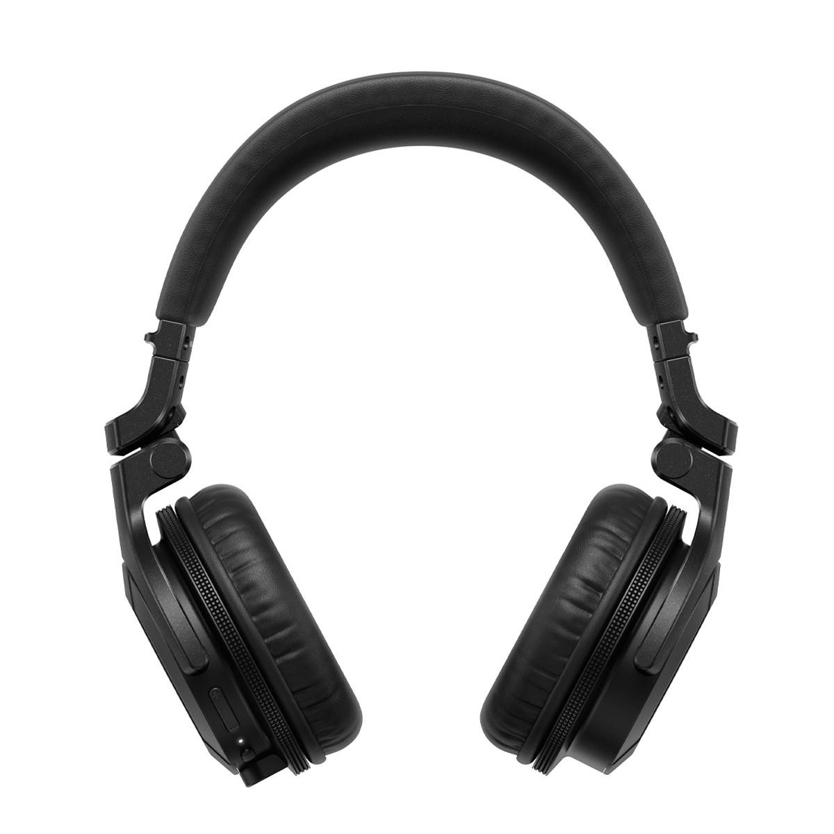Fone De Ouvido Pioneer DJ HDJ CUE1BT