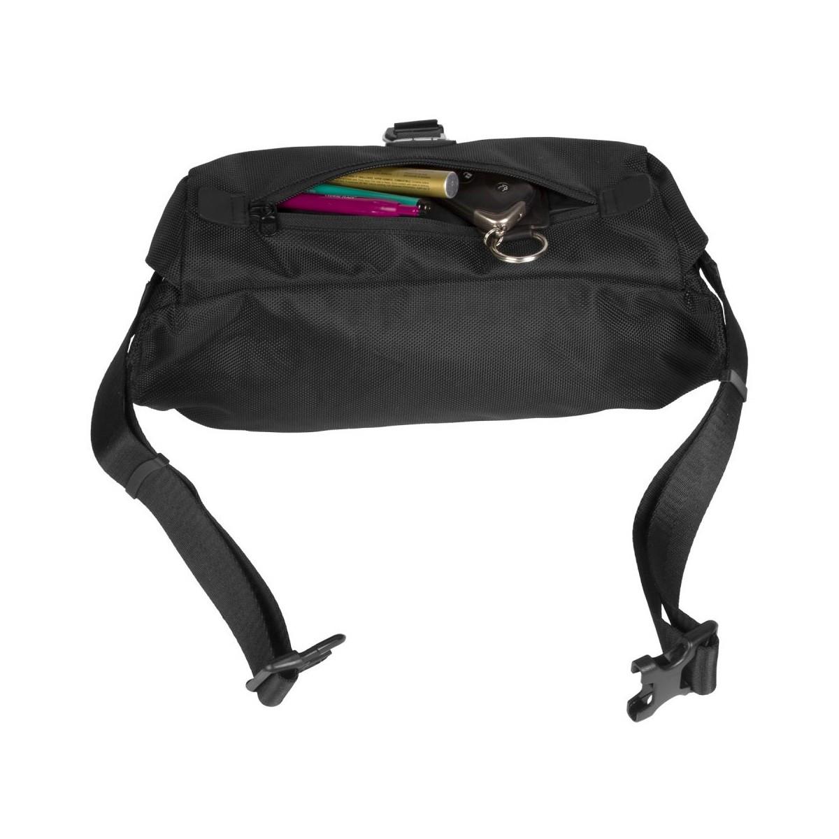 Ultimate Waist Bag UDG U9990BL