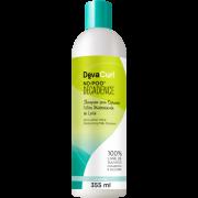 Deva Curl Decadence Shampoo No Poo 355ml