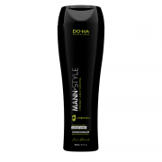 Doctor Hair Mann Style Condicionador 250ml - DO.HA