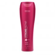 Doctor Hair Xtreme Repair Shampoo 250ml - DO.HA