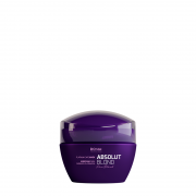 Doctor Hair Absolut Blond Máscara 200ml - DO.HA