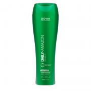 Condicionador Doctor Hair Daily Amazon 250ml - DO.HA