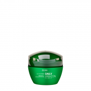 Máscara Doctor Hair Daily Amazon 200ml - DO.HA