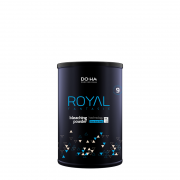 Doctor Hair Royal Fantasie 500g Pó Descolorante - DO.HA