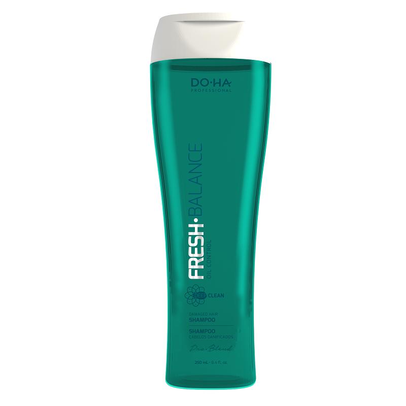 Shampoo Doctor Hair Fresh Balance 250ml - DO.HA