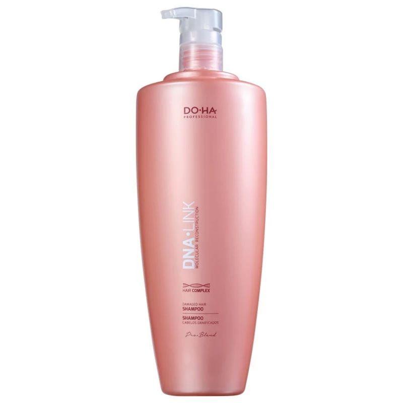 Doctor Hair DNA Link Shampoo 1000ml - DO.HA