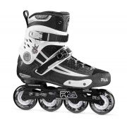 Patins NRK Road 80mm/84A ABEC 7