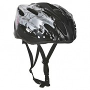 Capacete Fitness Wow Gear Adulto