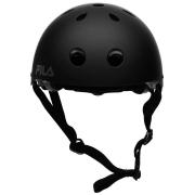 Capacete Fila NRK Fun Helmet