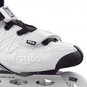 Patins NRK Carbon ABEC 9