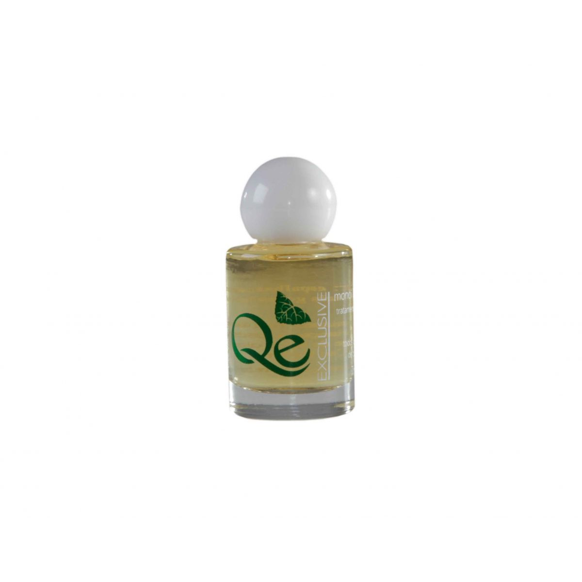 MONOÏ & ARGAN 7ML  - LOJA QUINTA ESSENCIA