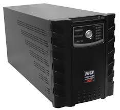 Nobreak Senoidal  NHS Premium PDV 2200VA - bivolt 110 ou 220v