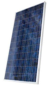 Painel Solar 150W Yingli com INMETRO