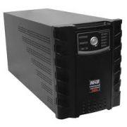 Nobreak Senoidal  NHS Premium PDV 2200VA -MAX