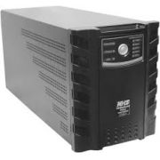 Nobreak NHS Premium PDV 1400 - 2 Bat de 17 A/h