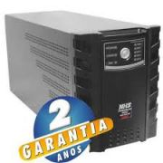 Nobreak Premium PDV GII 1200VA  bateria 45Ah interna