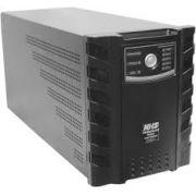 Nobreak NHS - Premium 1500 - 1,5 KVA - Bateria 58 A/h interna