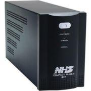 NoBreak NHS MINI 600 III - Monovolt 120v