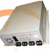 No-break  POWERGATE 2000va - para até 02 portões automático