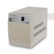 Estabilizador de Tensao  5 KVA COM Trafo Isolador