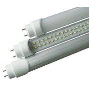 Lampada LED Tubular T8 18W 120cm - CTB- INMETRO-